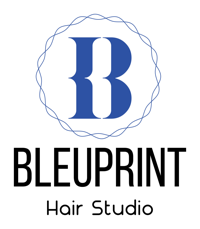 Bleuprint Hair Studio l Baton Rouge Hair & Lash Studio